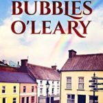 [PDF] [EPUB] The Homecoming of Bubbles O'Leary: The Tour Series – Book 4 Download