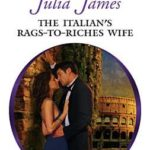 [PDF] [EPUB] The Italian's Rags-to-Riches Wife Download