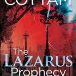 [PDF] [EPUB] The Lazarus Prophecy Download