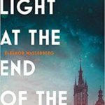 [PDF] [EPUB] The Light at the End of the Day Download