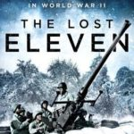 [PDF] [EPUB] The Lost Eleven: The Forgotten Story of Black American Soldiers Brutally Massacred in World War II Download