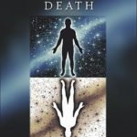 [PDF] [EPUB] The Lost Secret of Death: Our Divided Souls and the Afterlife Download