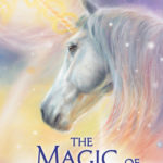 [PDF] [EPUB] The Magic of Unicorns: Help and Healing from the Heavenly Realms Download
