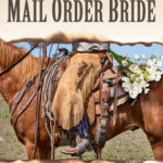 [PDF] [EPUB] The Mail Order Bride Download