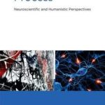 [PDF] [EPUB] The Memory Process: Neuroscientific and Humanistic Perspectives Download
