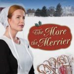 [PDF] [EPUB] The More the Merrier Download