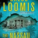 [PDF] [EPUB] The Nassau Secret (Lang Reilly #8) Download