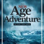 [PDF] [EPUB] The New Age of Adventure: Ten Years of Great Writing Download