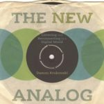 [PDF] [EPUB] The New Analog: Listening and Reconnecting in a Digital World Download