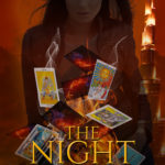 [PDF] [EPUB] The Night Witch (Wilde Justice, #6) Download
