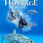 [PDF] [EPUB] The Nomad Hostage (The Salted Series, Episode #15) Download