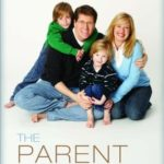 [PDF] [EPUB] The Parent You Want to Be: Who You Are Matters More Than What You Do Download