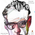 [PDF] [EPUB] The Penguin Arthur Miller: Collected Plays Download