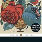 [PDF] [EPUB] The Penguin Book of Russian Poetry Download