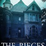 [PDF] [EPUB] The Pieces that Remain (A North and Martin Abduction Mystery Book 4) Download