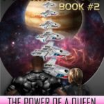 [PDF] [EPUB] The Power of a Queen (Annihilation, #2) Download