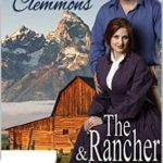 [PDF] [EPUB] The Rancher And The Shepherdess (Montana Sky) Download