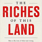 [PDF] [EPUB] The Riches of This Land Download