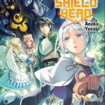 [PDF] [EPUB] The Rising of the Shield Hero Volume 11: Download