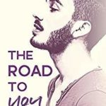 [PDF] [EPUB] The Road to You Download