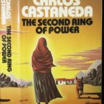[PDF] [EPUB] The Second Ring of Power Download