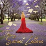 [PDF] [EPUB] The Secret Letters Download