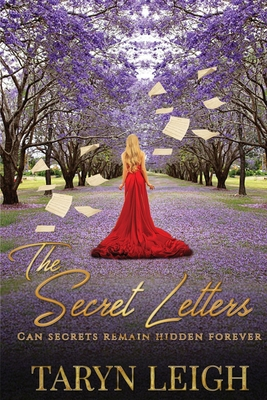 [PDF] [EPUB] The Secret Letters Download by Taryn Leigh