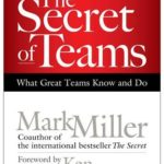 [PDF] [EPUB] The Secret of Teams: What Great Teams Know and Do Download