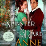 [PDF] [EPUB] The Spinster and the Rake Download