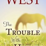 [PDF] [EPUB] The Trouble With Horses Download