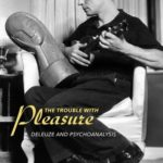 [PDF] [EPUB] The Trouble with Pleasure: Deleuze and Psychoanalysis Download