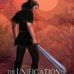 [PDF] [EPUB] The Unification of Paikmeriz: Book One Download