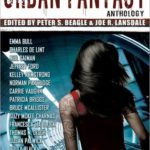 [PDF] [EPUB] The Urban Fantasy Anthology Download