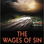 [PDF] [EPUB] The Wages of Sin  (Ozarks Mysteries, #3) Download