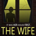 [PDF] [EPUB] The Wife Upstairs Download