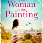 [PDF] [EPUB] The Woman In the Painting Download