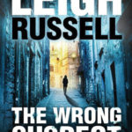 [PDF] [EPUB] The Wrong Suspect Download