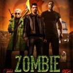 [PDF] [EPUB] Those Left Behind (Zombie Fallout #10) Download