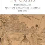[PDF] [EPUB] Thriving in Crisis: Buddhism and Political Disruption in China, 1522-1620 Download