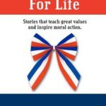 [PDF] [EPUB] Tie-Ins for Life: Stories That Teach Great Values and Inspire Moral Action Download