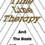[PDF] [EPUB] Time Line Therapy and the Basis of Personality Download