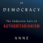 [PDF] [EPUB] Twilight of Democracy: The Seductive Lure of Authoritarianism Download