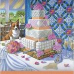 [PDF] [EPUB] Tying the Knot (Southern Quilting Mystery, #5) Download