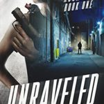[PDF] [EPUB] Unraveled (End of an Assassin Book 1) Download