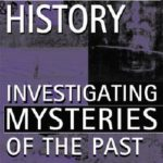 [PDF] [EPUB] Unsolved History: Investigating Mysteries of the Past Download