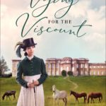 [PDF] [EPUB] Vying for the Viscount (Hearts on the Heath, #1) Download