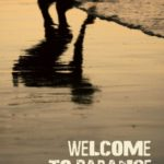 [PDF] [EPUB] Welcome to Paradise Download