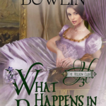 [PDF] [EPUB] What Happens in Piccadilly (The Hellion Club, #3) Download