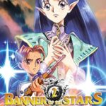 [PDF] [EPUB] What Needs Defending (Banner of the Stars, Book 2) Download