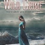 [PDF] [EPUB] Wild Crime Download